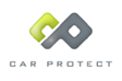 Car Protect Logo
